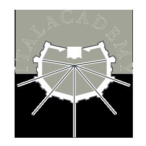 italacademy logo alta formazione
